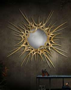 2012 Unique Furniture by Koket