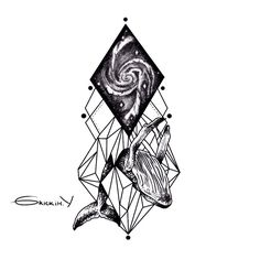 #whale #space #blackworkerssubmission #питертату #greemtattoo #tattoos #linework #spb #graphic #illustration #grickih #blacktattooart #modern #abstractions  #хоумтату #linetattoo #minitattoo #tattrx #愛情 #時尚 #黥 #性別 #ornamental #tattooartist #sketch #vintage #лайнворк #эскиз #дотворк #татуировки  #кит