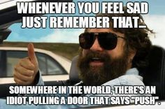 28 Best Feeling Blah Images Fanny Pics Funny Images Frases