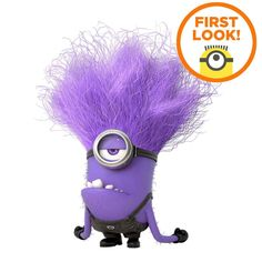 despicable-me-2purple-minion                                                                                                                                                                                 Plus