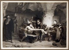 Giclee Print: The Wedding Presents Art Print by Pieter Bruegel the Younger by Pieter Brueghel the Younger : Faust Goethe, Pieter Bruegel The Elder, Johann Wolfgang Von Goethe, Famous Art, Wedding Art, Renoir, Find Art, Framed Artwork, Giclee Print