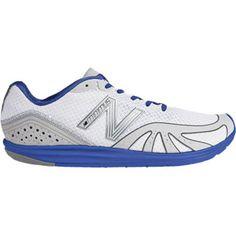 New Balance Minimus MR10 Mens Training Shoes c1dc77249