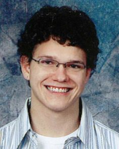 Brandon Swanson 	  	 	 		Missing Since 		May 14, 2008 	 	 		Missing From 		Marshall, MN 	 	 		DOB 		Jan 30, 1989