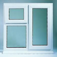 windows -  fantastic designs