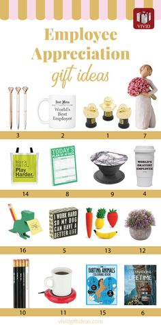Funny Employee Boss Appreciation Gift Idea CND Women Coworker Gift Motivational Work From Home Office Supplies For Desk