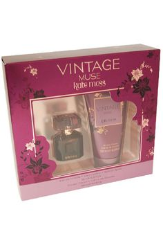 1000 Images About Women S Gift Sets On Pinterest Eau De