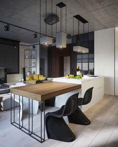 Com Myhouseidea Interiordesign Interior Interiors House Home
