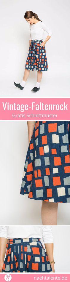 805 besten Schnittmuster für Damen-Oberteile Bilder auf Pinterest in ...