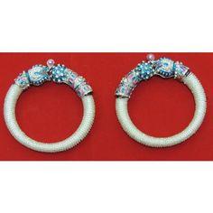 Exclusive Moti kada Bangles(111.1DSCN8941) - Online Shopping for Bracelets n Bangles by Khushi Enterprises