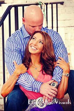 #photography # DC # northern va # va # photographer # image # photos # engagement # engaged # couple # romance  # love # cute # fun
