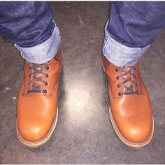 Red Wing #9022 Size10.5D Excellent condition! $280 contact @gabegarza86