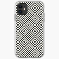 Iphone Hard Case, Iphone Cases, Iphone Wallet, Iphone 11, Qoutes, Tech, Black And White, Art Prints, Diamond