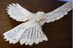 Bildergebnis für What to Make with Feathers