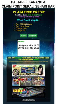 With bwin casino, you can play a variety of online casino games, from roulette to slot machines and even casino game with live dealers. Join bwin and get an online casino experience close to the real thing.