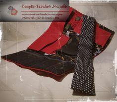 """Etuis & Täschchen - #Dampfer Tasche """"Dampfer-BIG"""",#E-Zigaretten Tasche - ein Designerstück von Dampfer-Taschen-Joclame bei DaWanda"""
