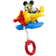Browse Mickey Mouse toys, dolls, playsets, ride on toys & more! Find toys featuring your favorite Mickey Mouse characters like Minnie, Pluto and Goofy too! Mickey Mouse Toys, Mickey Mouse Characters, Mickey Mouse Clubhouse, Disney Mickey Mouse, Ride On Toys, Disney Merchandise, Disney Toys, Cool Kids, Minions