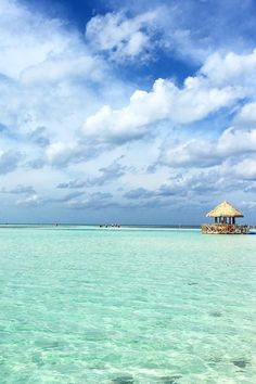 Drop Everything To Read About This Amazing Private Island In The Bahamas Bahamas Honeymoon, Bahamas Vacation, Bahamas Cruise, Cruise Vacation, Royal Caribbean Cruise, Caribbean Vacations, Royal Cruise, The Places Youll Go, Places To Go