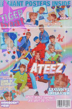 Cute Poster, Poster Wall, Poster Prints, Kpop Backgrounds, Popteen, Kpop Posters, Retro Posters, K Wallpaper, Bts Aesthetic Pictures
