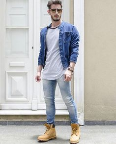 Men style fashion look clothing clothes man ropa moda para hombres outfit… Streetwear, Jordan Sneaker, Fashion Catwalk, Look Man, Style Casual, Swag Style, Boho Style, Dapper Men, Mens Fashion Suits