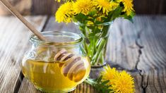20 Regenerating Health Benefits of Dandelion Tea Dandelion Benefits, Parasite Cleanse, Home Canning, Wellness, Moscow Mule Mugs, Punch Bowls, Health Benefits, A Food, Food Processor Recipes