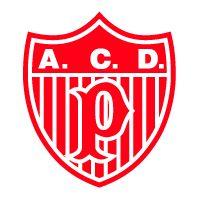 1948, Associação Cultural e Desportiva Potiguar (Mossoró, Brazil) #AssociaçãoCulturaleDesportivaPotiguar #Mossoró #Brazil (L16719)