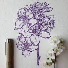 spring drawing tumblr  Buscar con Google  Drawings  Pinterest