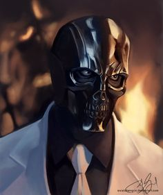 Roman Sionis aka Black Mask from Batman: Arkham Origins Batman (c) DC ComicsBatman Arkham Origins (c) Warner Bros. Games and Montreal Black Mask Batgirl, Catwoman, Gotham City, Black Mask Batman, Harley Quinn, 4k Wallpaper Android, Roman Sionis, Art Cyberpunk, Comic Art