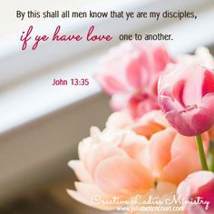 Valentines Devotional:  All About Me by Julia Bettencourt, #valentinesday  #ladiesministry