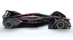 It's no secret that McLaren had a disastrous Formula One season this year. The team's drivers Fernando Alonso and Jenson Button were regularly at the back of the pack and the new Honda power unit that many hoped would see a repeat of the performance of the Prost and Senna days turned out to be a dud.
