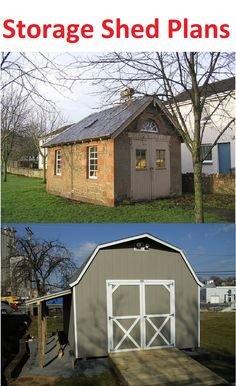 Shed plans for the handyman. Should you buy or build a shed? Free shed plans to look over. Shed Floor Plans, 10x12 Shed Plans, Shed Plans 12x16, Wood Shed Plans, Free Shed Plans, Shed Building Plans, House Plans, Bench Plans, Cabin Plans