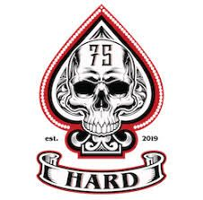 Hard Tattoos, Easy Tattoos To Draw, Harley Rocker, Work Quotes, Life Quotes, Chalk Drawings, Mexican Art, Skull Art, Aesthetic Anime