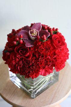 1800flowers hanukkah