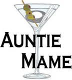 Auntie Mame... my favorite movie... NOTHING compares!