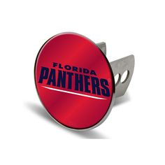 3834eb5f8d4e87 Florida Panthers NHL Laser Cut Hitch Cover Laser Cutting, Cover, Laser Cut  Acrylic,