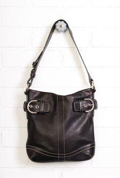 coach coin purse outlet 6o5o  Coach Shoulder Bag