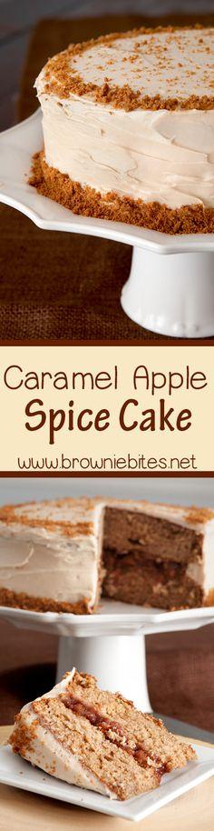 Apple Delights on Pinterest | Apple Cakes, Apple Pies and Apple Tarts