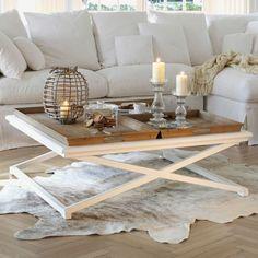 Ausgefallene Deko Für Wohnzimmer | Ideen Für Wohnzimmer Gestalten |  Pinterest