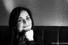 Elin Maria Askeland Photos, Pictures, Photographs, Cake Smash Pictures