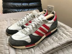 sports shoes b9981 041de 28 Best Neil Adidas trainers images in 2019  Dublin, Sneaker