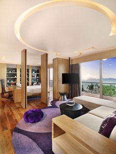 New-W-Hotel-Koh-Samui--(7)