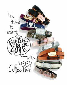 Fall Line 2016 KEEP Collective