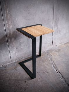 Discover thousands of images about Reclaimed Wood & Steel Barstool Iron Furniture, Industrial Furniture, Home Furniture, Modern Furniture, Furniture Design, Furniture Plans, Garden Furniture, Western Furniture, Minimalist Furniture