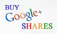 Buy over 100-250+ #GooglePlus Posts Shares - Permanent and High Quality. Get them here: http://digesale.com/jobs/internet-marketing/give-you-over-100-google-posts-shares-permanent-and-high-quality/