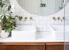 Beste afbeeldingen van betegelde badkamers nieuwbouw projecten