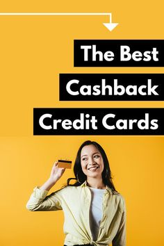 creditcard money These are the best ca - Student Rewards, Money Problems, Money Talks, Saving For Retirement, Managing Your Money, Make More Money, Credit Card Offers, Finance Tips, Money Management