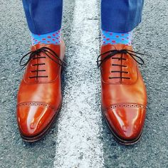 meermin cooper shoes @meerminmallorca Goodyear Welt, Classic Collection, Brogues, Shoe Game, Oxford Shoes, Dress Shoes, Lace Up, Footwear, Mens Fashion