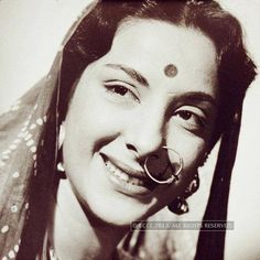 50 Beautiful Faces: 100 years of Indian Cinema
