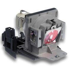 Pureglare Projector Lamp Module for BENQ 5J.06W01.001 150 Days Warranty