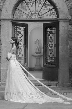 #passaro #wedding #matrimonio #nozze #sposo #tuttosposi #bride #love #tuttosposi #napoli #campania
