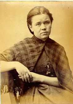 After stealing a waistcoat Ann Burns was sentenced to 1 month imprisonment. Age (on discharge): 18 Height: Hair: Dark Brown Eyes: Grey Place of Birth: Newcastle Status: Single. John Taylor, Newcastle, Vintage Photographs, Vintage Photos, Antique Photos, Old Portraits, Mug Shots, Old Photos, Prison